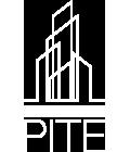 Logo_slider_Pite_branco