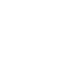 Logo_slider_safety_branco