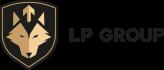 LP Group