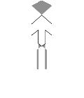 Logo_slider_asset_branco v2